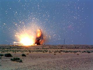 Explosion%20Photo