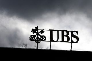 UBS Picture