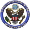 250px-US-CourtOfAppeals-7thCircuit-Seal
